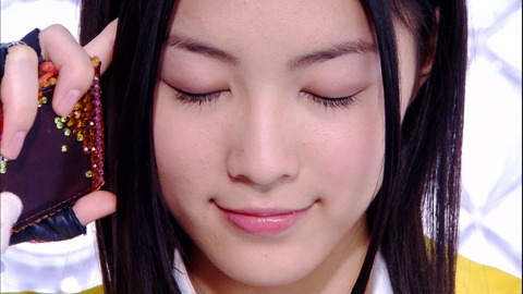 【SKE・AKB/松井珠理奈】俳優・今井雅之「松井珠理奈様は可愛く素敵な女性」