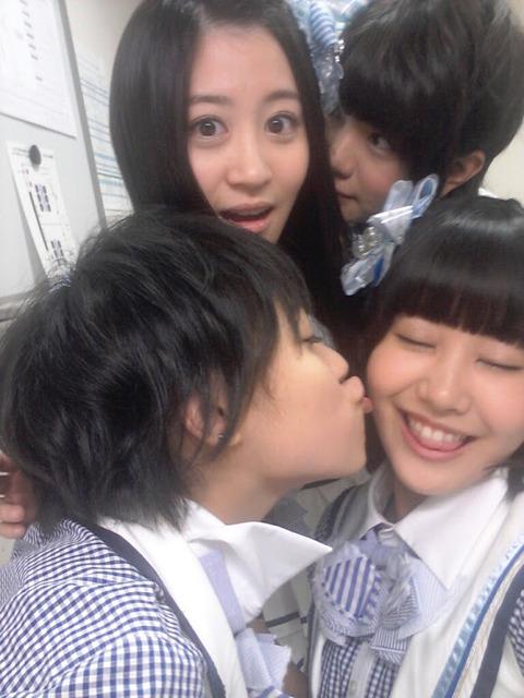 NMBかなきちコト門脇佳奈子の人間としての魅力は異常【NMB48/門脇佳奈子】
