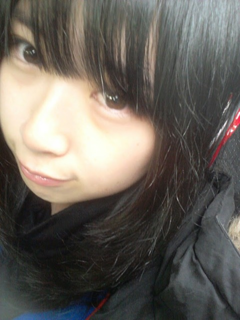 【SKE48/高柳明音】ちゅりがブログで意味深発言・・[自分が自分であるための決断になるかも??]