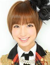 ぐぐたす(google+)&オフィシャルブログ情報アップ!チームA篠田麻里子