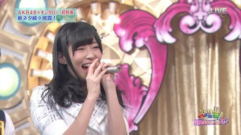 結局1番楽しいのは指ヲタじゃん【AKB48G/指原莉乃】