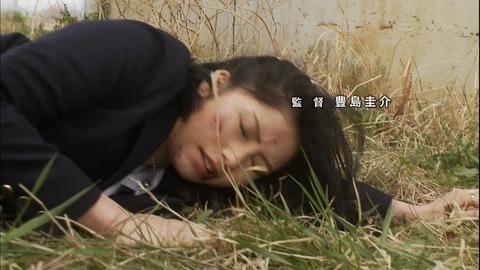 【超大作!!】リアルマジすか学園inNMB48【NMB48】