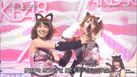 hitasura_matome4365