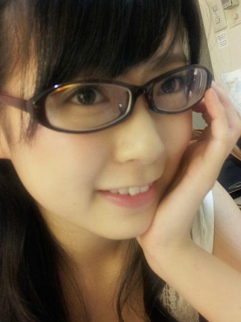 hitasura_matome2718