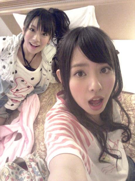 hitasura_matome3373
