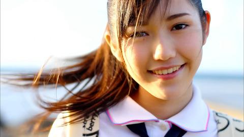 ワイ将、最強選抜を考える 【AKB48G】