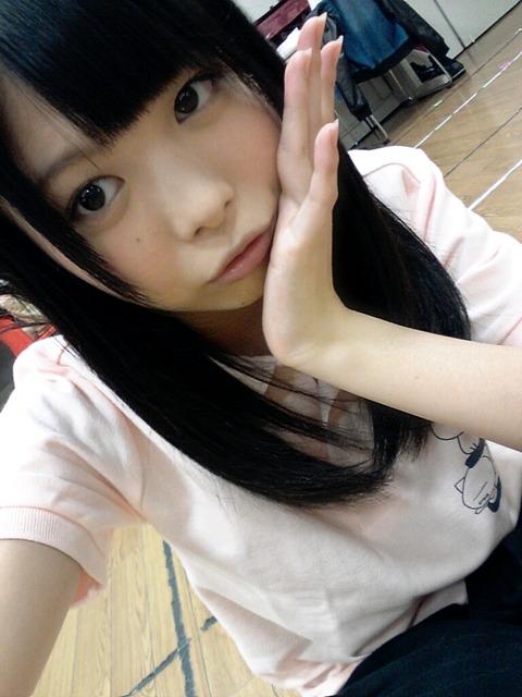 hitasura_matome4189