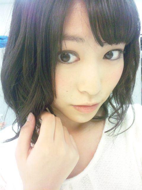 茉夏ってまだ16かよ!!!【向田茉夏/SKE48】