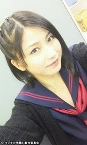 hitasura_matome325