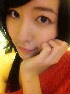 【SKE48/松井珠理奈】珠理奈が公式ブログ9月23日以来の更新!「りかちゃん☆じゅりたん」
