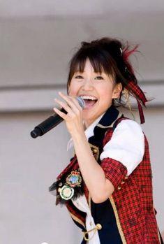 oshimayuko46