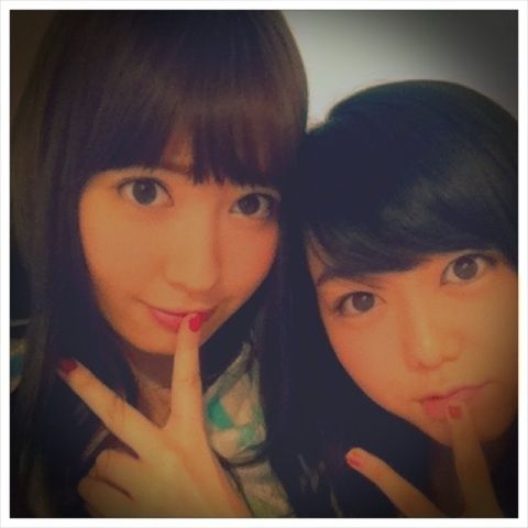 こじはる「峯岸みなみに関するぐぐたす」愛情一杯の一言【AKB48/小嶋陽菜】