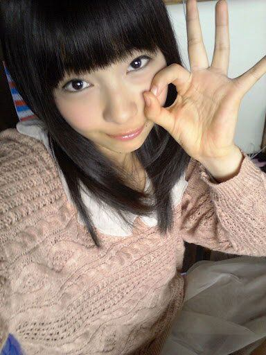 hitasura_matome3478