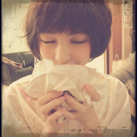 麻里子様、全国ツアー休演 全身じんましん「ごめんね」 【篠田麻里子/AKB48】
