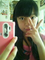 hitasura_matome3896
