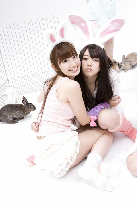 hitasura_matome1418