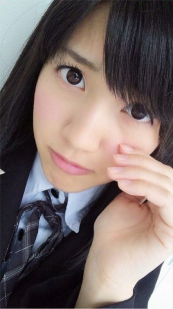 hitasura_matome5232