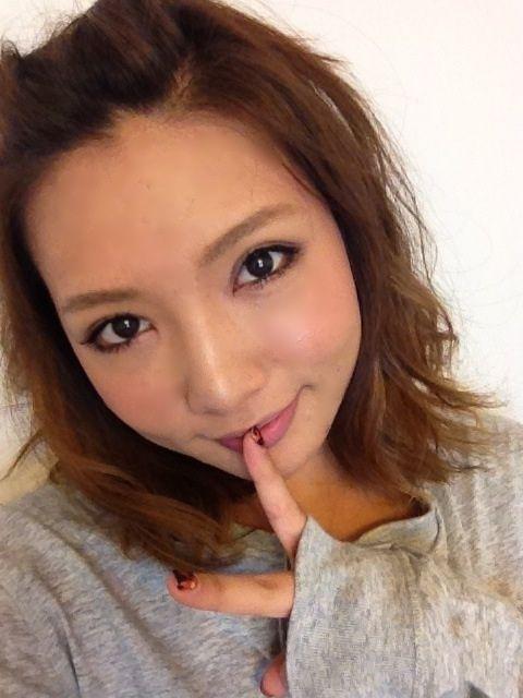 【速報】野呂が来週ロンハー出演!!【元AKB48、SDN48/野呂佳代】