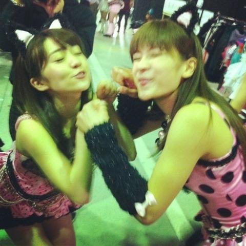 hitasura_matome148