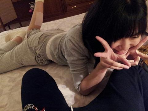 茉夏の魅力と魔力 【向田茉夏/SKE48】