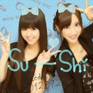 suzukishihori7