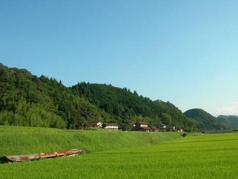 【AKB48G】一番ど田舎で生まれたメンバーは?