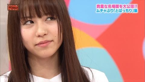 【画像あり】昔のとも~みは可愛かったな【河西智美/AKB48】