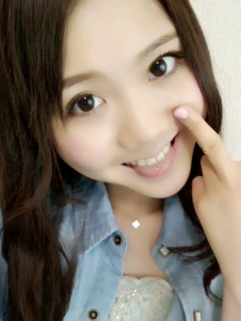 nakamatashiori2