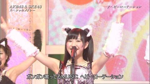 hitasura_matome4374