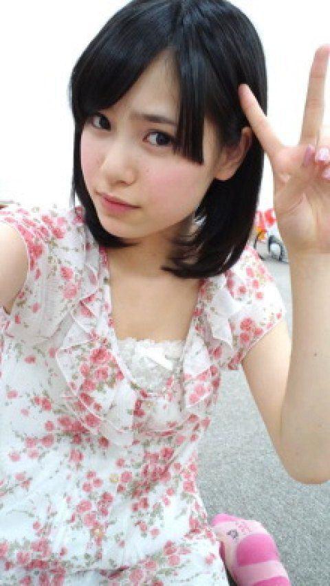 hitasura_matome966