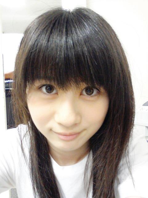 hitasura_matome4194