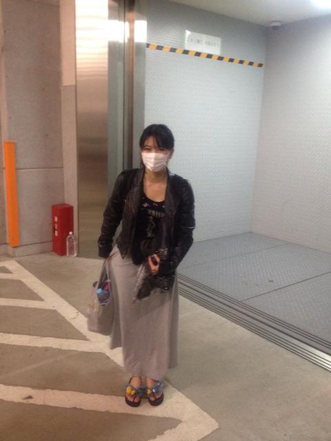 hitasura_matome4632