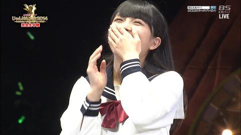 前田亜美7