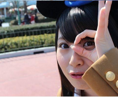 ちゅり、サンシャインイベントでメンバーの卒業について語る 【高柳明音/SKE48】