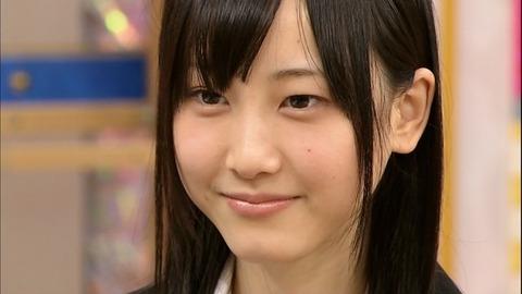 玲奈「勘違いしないでくださいね!」 【松井玲奈/SKE48】