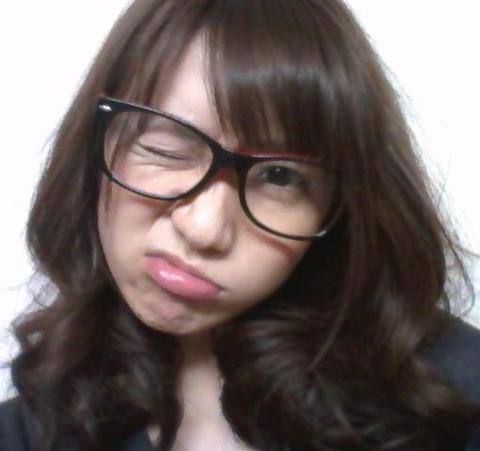 優子ももソロデビューさせてやれよ 【大島優子/AKB48】