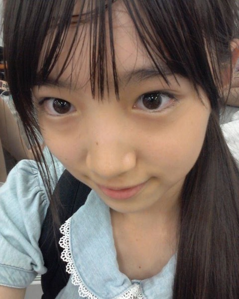 hitasura_matome4166