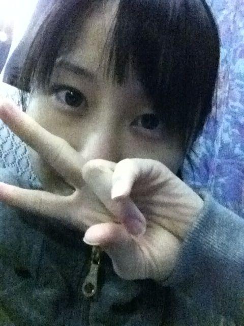 hitasura_news198