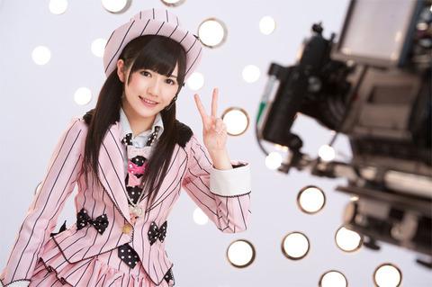 kimi_no_cw3