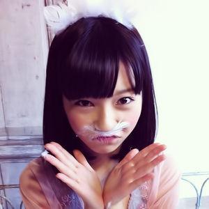 大組閣で兼任、移籍してくる可能性がある本店メン【AKB48G】