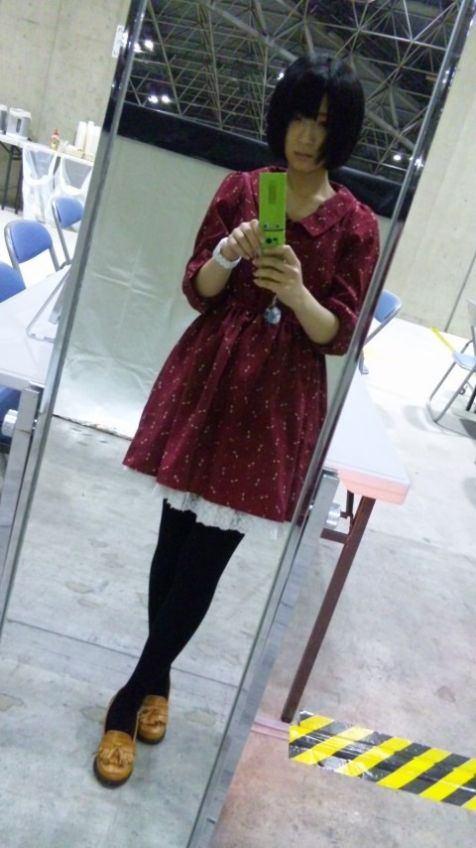 hitasura_matome3320