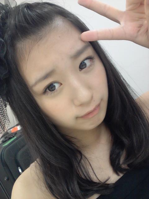 hitasura_matome780