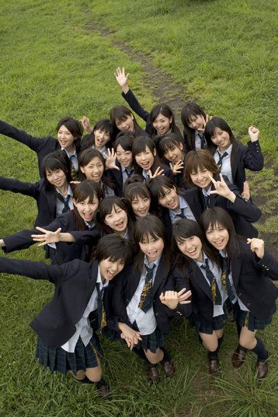 【PV】会いたかった/AKB48フル[公式]