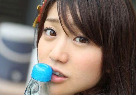 oshimayuko74