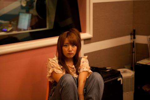 たかみな「ハンターハンター毎週読んでます!」【AKB48/高橋みなみ】