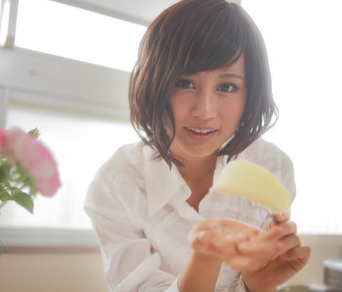 前田あっちゃんの演技って正直どうなの?【AKB48卒業生/前田敦子】
