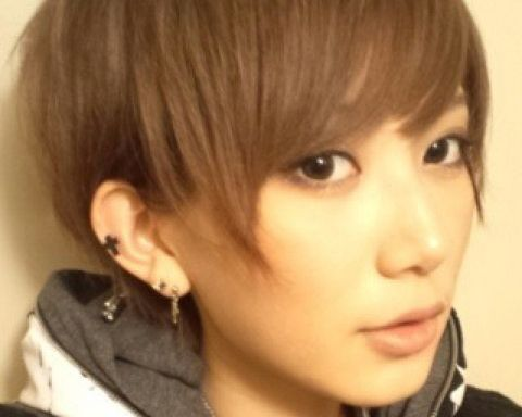 【AKB48G】次辞めそうなメンバー