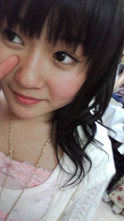 【HKT/多田愛佳】らぶたんがHKT公演デビューしたのに