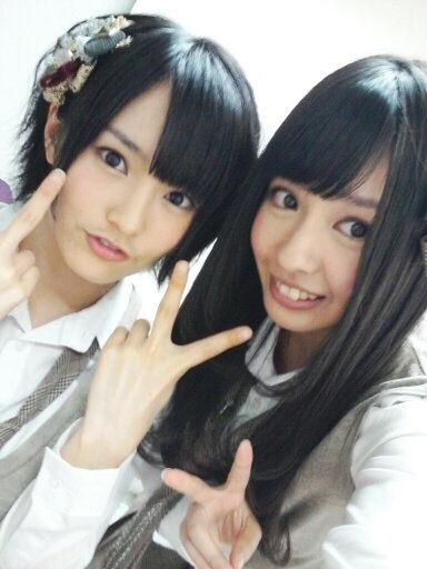 hitasura_matome3343