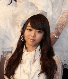 髪は『女の命』ミッツが峯岸に物申した!【AKB48/峯岸みなみ】